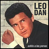 Play & Download Adios a las Penas by Leo Dan | Napster