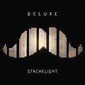 Stachelight by Deluxe