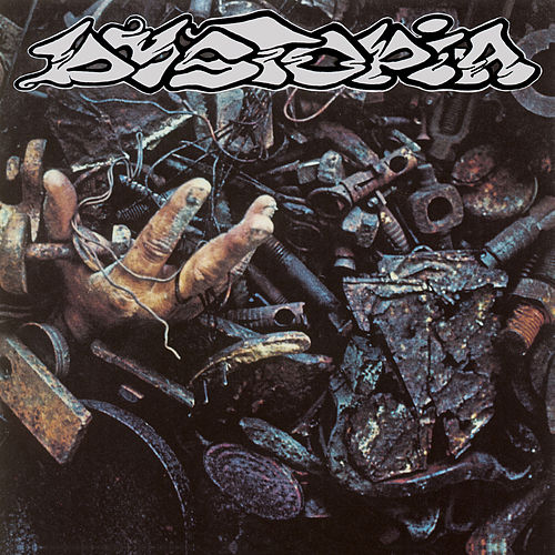 Play & Download Human = Garbage by Dystopia | Napster