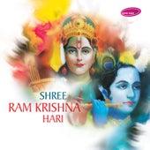 Play & Download Shree Ram Krishna Hari by Various Artists | Napster