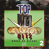 Play & Download Top 100 Hits - 1962, Vol. 2 by Various Artists | Napster