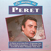 Play & Download Lo Mejor de Peret by Peret | Napster