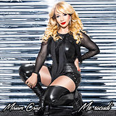 Play & Download Me Sacudí by Miriam Cruz | Napster