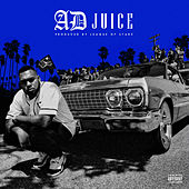 Juice by Ad