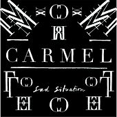 Play & Download Sad Situation by Carmel | Napster