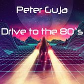 Drive to the 80 by Peter Guja