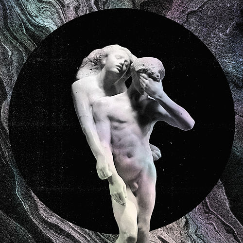 Play & Download Reflektor by Arcade Fire | Napster