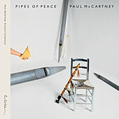 Pipes Of Peace von Paul McCartney