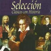 Selección Clásicos con Historia by Orquesta Lírica de Barcelona