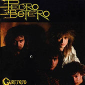 Play & Download Guerrero by Pedro Botero | Napster