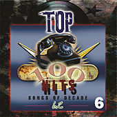 Top 100 Hits - 1962, Vol. 6 by Various Artists
