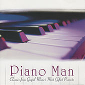 Play & Download Piano Man by Various Artists | Napster