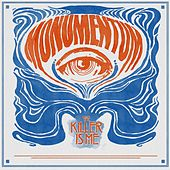 Play & Download The Killer Is Me by Monumentum | Napster