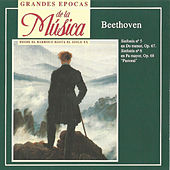 Play & Download Grandes Épocas de la Música. Beethoven: Sinfonía No. 5 y Sinfonía No. 6 by Various Artists | Napster