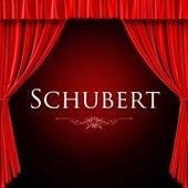 Schubert by Various Artists