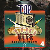 Top 100 Hits - 1961, Vol. 4 by Various Artists