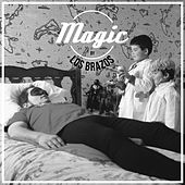 Play & Download Magic by Brazos | Napster