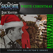 Play & Download White Christmas (Live) by Jimmy Wakely | Napster