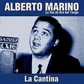 Play & Download La Cantina by Alberto Marino | Napster
