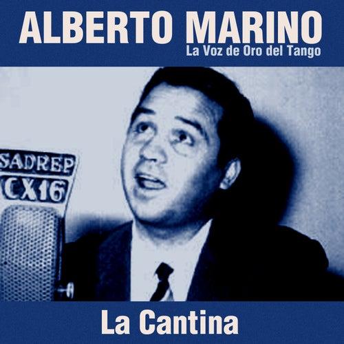 Play & Download La Cantina by Alberto Marino | Napster