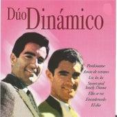 Dúo Dinámico by Dúo Dinámico