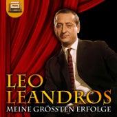 Meine grössten Erfolge by Leo Leandros