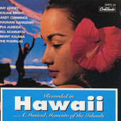 Play & Download Hawaii by Various Artists | Napster