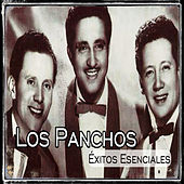 Play & Download Los Panchos - Éxitos Esenciales by Various Artists | Napster
