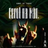 Play & Download Cerol Na Mão by Bonde do Tigrão | Napster