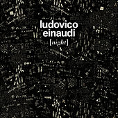Play & Download Night by Ludovico Einaudi | Napster