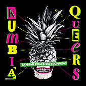 Play & Download La Gran Estafa del Tropipunk by Kumbia Queers | Napster