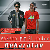 Play & Download Debaratao by Vakero | Napster