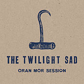 Oran Mor Session by The Twilight Sad