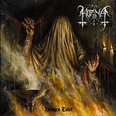 Play & Download Hengen Tulet by Horna | Napster