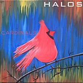 Play & Download Cardinals by Los Halos | Napster