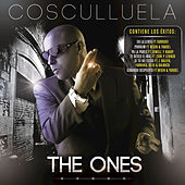 The Ones by Cosculluela