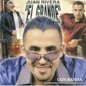 Play & Download Borracho Loco y Enamorado by Juan Rivera | Napster