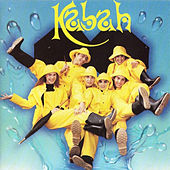Play & Download Kabah by Kabah | Napster