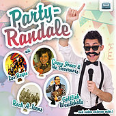 Party – Randale by Various Artists