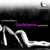 Play & Download Beautiful Life by Soulstance | Napster