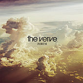 Forth by The Verve