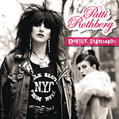 Play & Download Double Standards by Patti Rothberg | Napster
