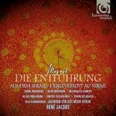 Play & Download Mozart: Die Entführung aus dem Serail by Various Artists | Napster