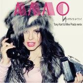 Play & Download Allo (Tony Kart & Mike Prado Remix) by Infiniti | Napster