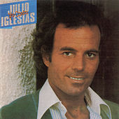 Yo Canto by Julio Iglesias