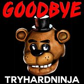 Goodbye by TryHardNinja