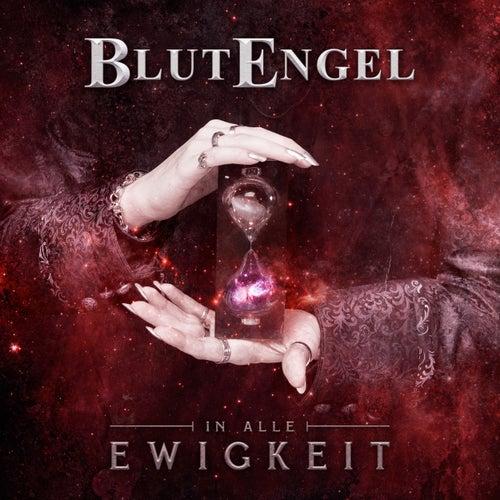 Play & Download In alle Ewigkeit by Blutengel | Napster
