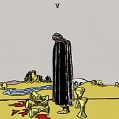 Play & Download V by Wavves | Napster