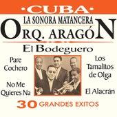 Cuba y Su Musica by Various Artists