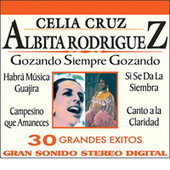 De Cuba Traigo el Sabor by Various Artists
